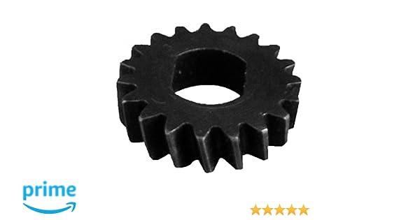 Autoparts - Engranaje Reparacion Motor Techo Solar W202 W204 W212 W251: Amazon.es: Coche y moto