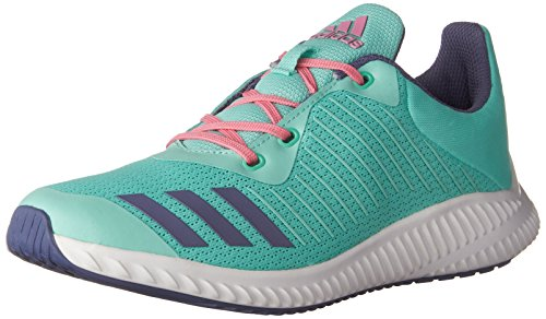 adidas-performance-girls-fortarun-k-running-shoe-easy-green-super-purple-easy-pink-1-m-us-little-kid