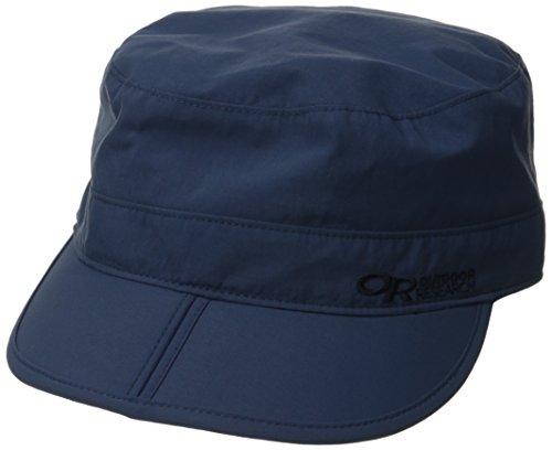 outdoor-research-radar-pocket-cap-medium-dusk