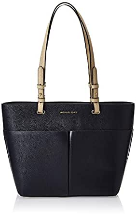 Michael Kors Tote for Women- dark blue