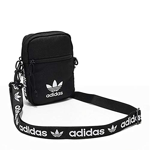 10 best small gym bag for men adidas for 2020