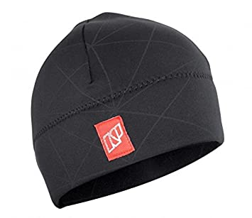 NP Fireline Neoprene Beanie Hat - by Surferworld  Amazon.co.uk ... 3d7051751a2