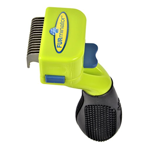 - Furminator Adjustable deMatter (104205)