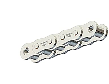 Amazon.com: senqcia Inspire Series 08bssrb 304 Acero ...