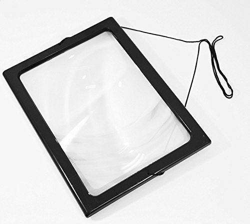 soled-a4-full-page-large-hands-free-page-magnifier-for-reading-with-led-4-lights-for-gift