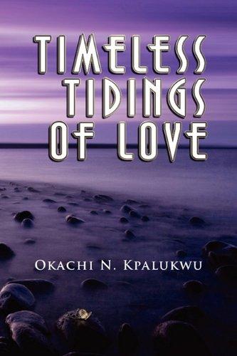 Timeless Tidings of Love pdf epub