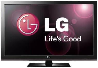 LG 37LK450U - Televisor LCD (93,98 cm (37