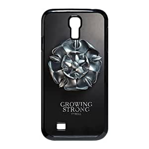 Customize Game Of Thrones Design PC Snap On For Case Samsung Galaxy Note 2 N7100 Cover