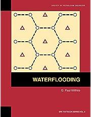 Waterflooding: Textbook 3