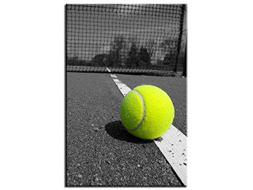 Hexoa Cadre Tableau d/éco Murale Sport Tennis Top VENTE-1A-3006HX2E