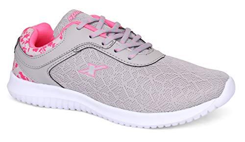Sparx Women's Sports Shoes - MyBagicha.info