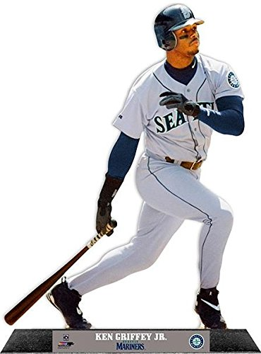 Seattle Mariners Desk And Office Supplies