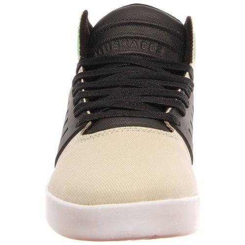 Sneaker Supra Skytop Iii Avorio