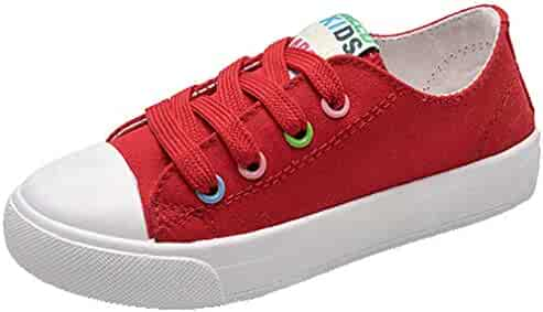 7180f655faed8 Shopping Red or Green - VECJUNIA® - Shoes - Boys - Clothing, Shoes ...
