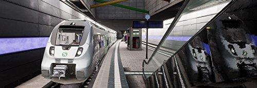 41p1KuAR3rL - Train Sim World - Xbox One