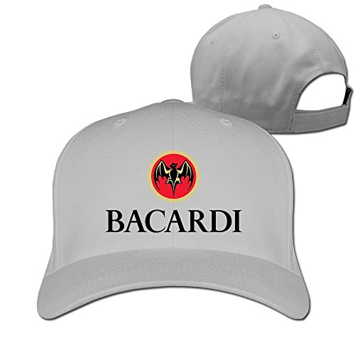 tlk-classic-bacardi-logo-adult-trucker-cap-hat-ash
