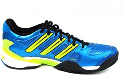 Chaussure Homme Tennis ADIDAS RESPONSE COMP AdiWear Torsion