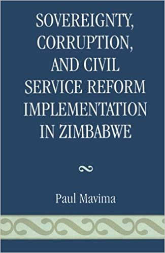 sovereignty-corruption-and-civil-service-reform-implementation-in-zimbabwe
