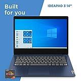 "Lenovo IdeaPad 3 14"" Laptop, 14.0"" FHD 1920 x"