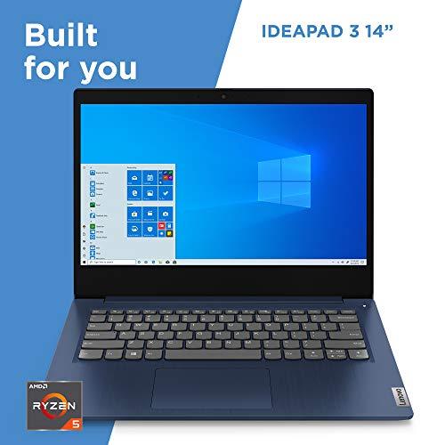 Lenovo IdeaPad 3 14