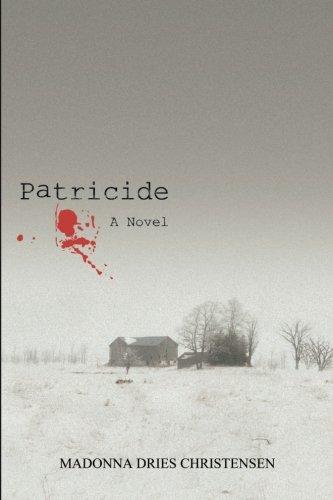 Read Online Patricide ebook