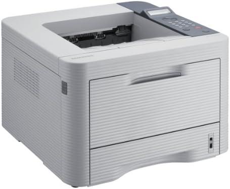 Samsung ML-3750ND/SEE - Impresora láser Blanco y Negro (A4 ...