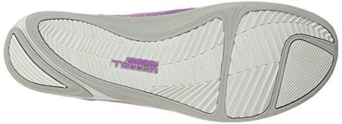 Casuali Purple Ceylon up Merrell Sport Pizzo Lace tfTSqx