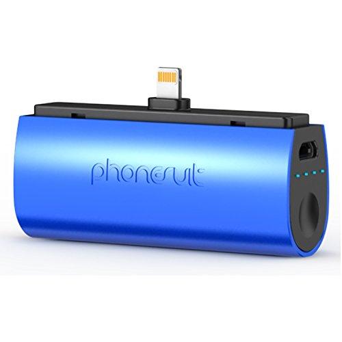 Portable Charger Ipod 5 - 9