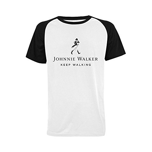 wihuae-mens-johnnie-walker-beer-logo-short-sleeve-raglan-t-shirt-usa-size-l