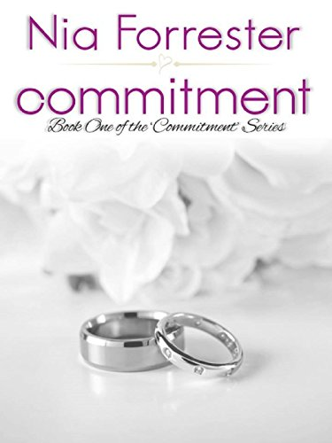 Commitment kindle edition by nia forrester literature fiction commitment kindle edition by nia forrester literature fiction kindle ebooks amazon fandeluxe Gallery