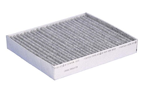 Purolator C36154C BreatheEASY Cabin Air Filter