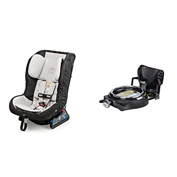 Orbit Baby G3 Toddler Convertible Car Seat And Base
