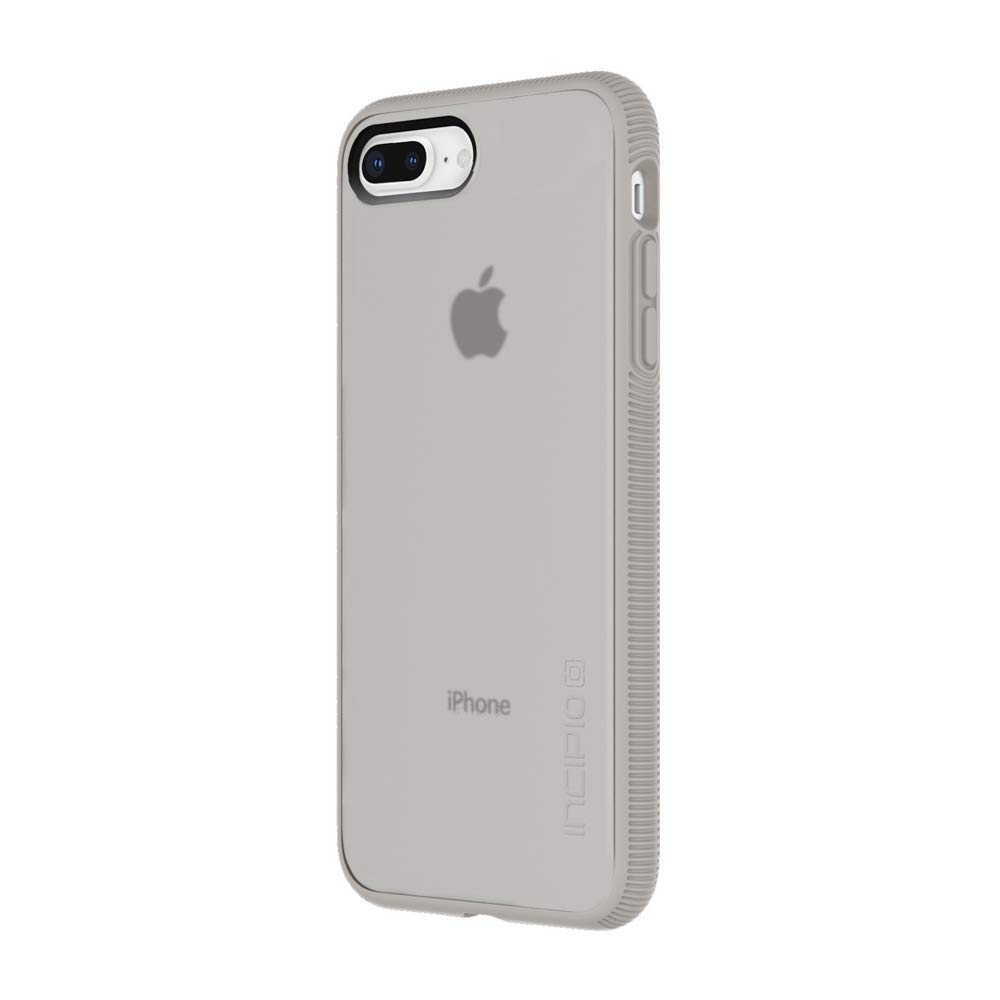 Incipio - Carcasa para iPhone 7 Plus y 8 Plus, Color Arena ...