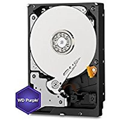 wd-purple-4tb-surveillance-hard-disk