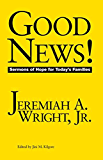 Good News!: Sermons of Hope for Today's Families