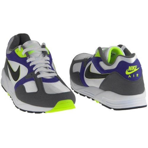 Nike Air Base II 554705-153 554705-153