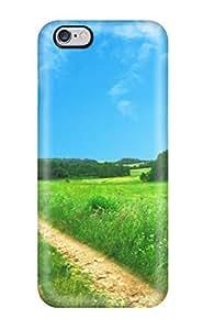 Iphone Cover Case - LtNkvAE244mqgvz (compatible With Iphone 6 Plus)