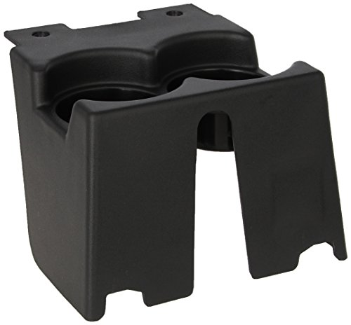 Crown Automotive  CH1 Cup Holder for Jeep Grand Cherokee