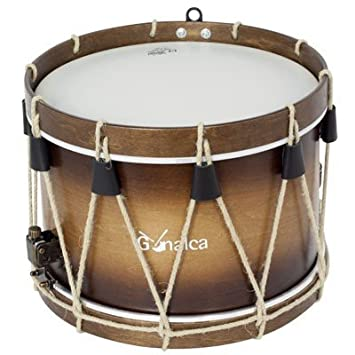 online here pick up newest collection Gonalca Percusion REF.04430 - Tabalet valenciano 30 x 20 cm ...