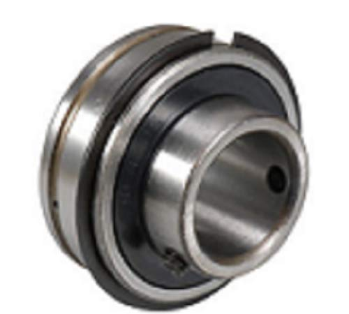 A2017 Aluminum NBK MJC-65-WH-28-35 Jaw Flexible Coupling 28 mm and 35 mm Bore Diameter Set Screw Type