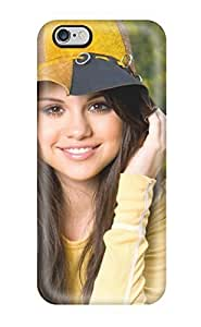 Selena Gomez 62 Protective Case Cover For HTC One M8 Classic Hardshell Case