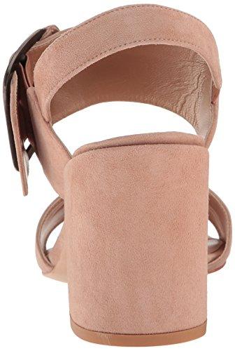 cheap 100% original Stuart Weitzman Women's Citysandal Heeled Sandal Cashew footlocker pictures for sale clearance collections sale fashionable AEOMjxn