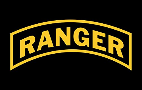 United States Army (RANGERS)