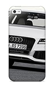 meilz aiaiSeries Skin Case Cover For iphone 4/4s(audi Rs7 3)meilz aiai