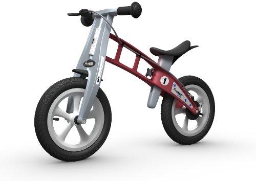 Kids Street Bike - 8