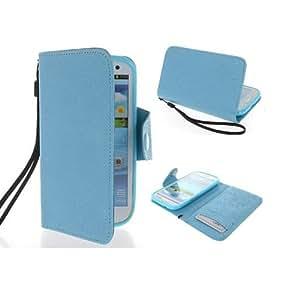Samsung s3 i9300 case,Tipkase Design Wallet and Leather Case forCredit Card Holder For Samsung Galaxy s3 i9300 02