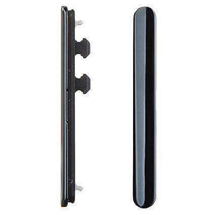 Amazon.com: BisLinks para Sony Xperia XZ Premium + de ...