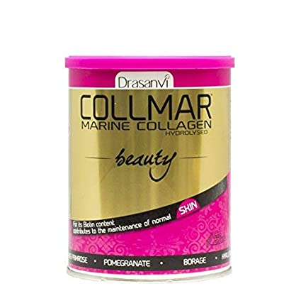 Drasanvi Collmar Beauty, 275gr