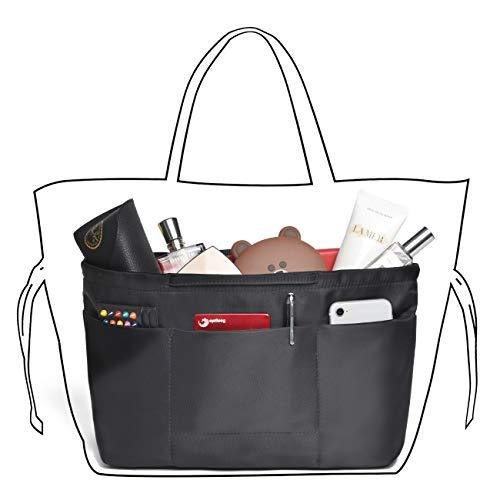 Louis Vuitton Speedy Handbag - 8