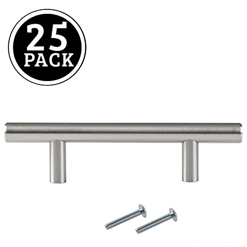 Kitchen Bar Pull - 7